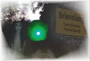 """""""Das Brieselanger Licht"""" hat eine neue Web-Heimat"""