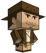 http://www.cubeecraft.com/character039.html