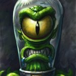 Englands Akten-UFOs im Internet