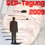 GEP-Tagung 2009