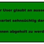 Alien.de - Ein Sammelbecken für UFO-Interessierte (mit und ohne wissenschaftlichen Anspruch)