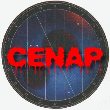 Der CENAP-Blog ist weg