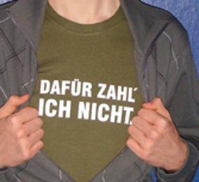 Die Außerirdischen – Mythos und Wahrheit (Di. 14.09 – ZDF: 20.15 Uhr)