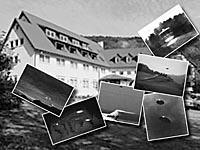 Quo vadis, UFO-Forschung? Oder: Die Rückkehr nach Cröffelbach