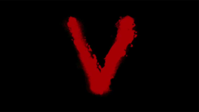V – Die außerirdischen Besucher kommen in einem Remake zurück