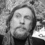 Gerd H. Hövelmann verstorben