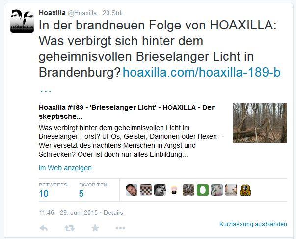 hoaxilla_neuefolge