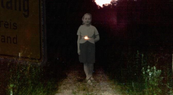 BB-Radio: Das tote Mädchen
