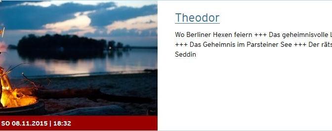 RBB Theodor