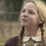 Elisabeth Wieja: Seele ohne Frieden
