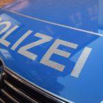 """Maskiert und bewaffnet: """"Lichtsucher"""" von Jugendlichen umstellt"""