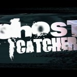 tv_ghostcatechers2011
